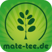 yerba mate germany