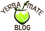 The Yerba Mate Blog