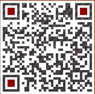 Weixin QR Code